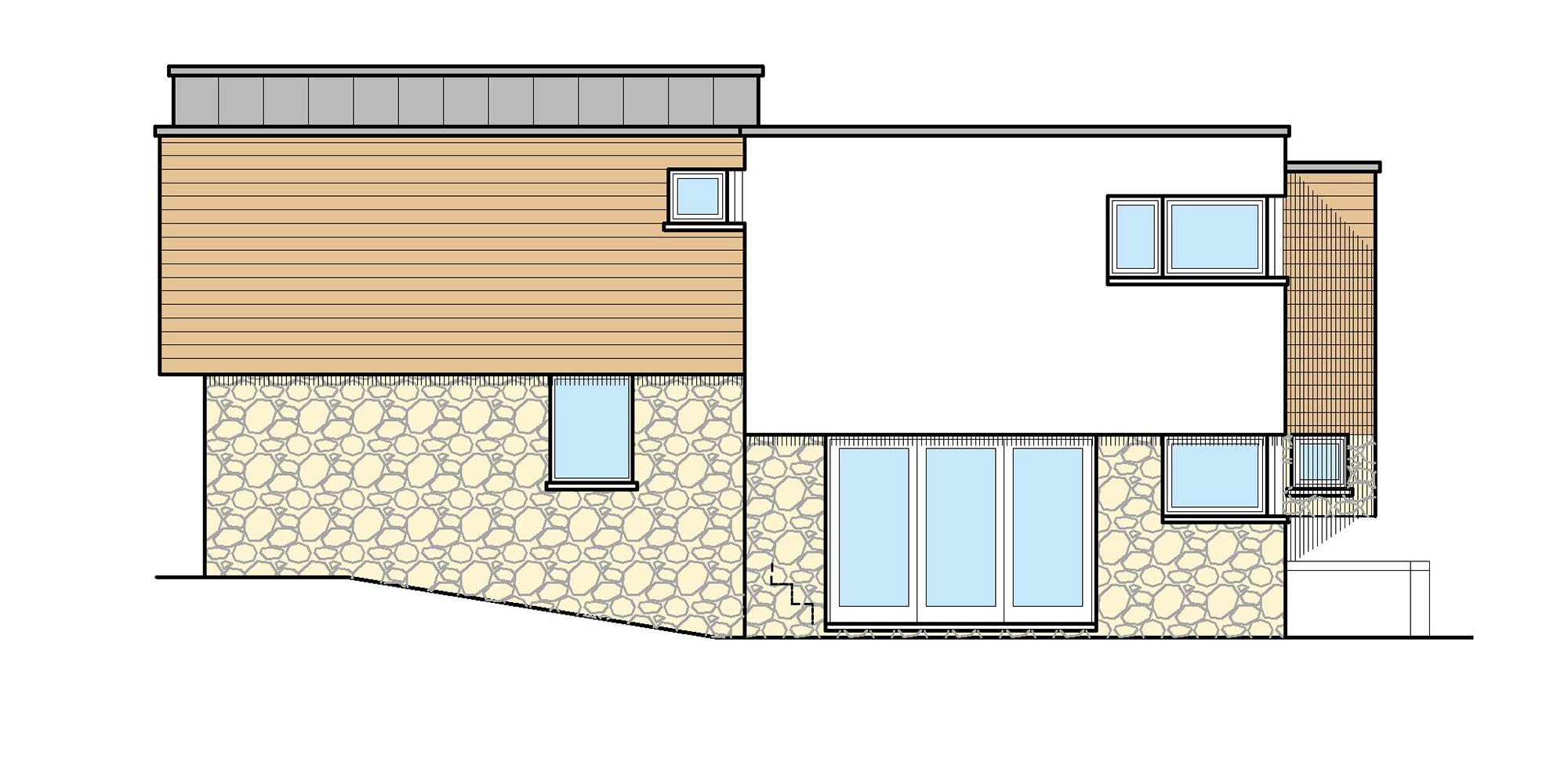 Design house uk ltd 28 images design house uk ltd for Design house architecture ltd